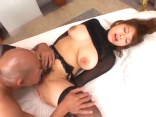 Fabulous Japanese whore Hiyori Koharu in Horny Big Tits JAV video