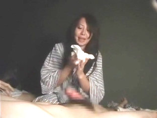 Amazing Japanese girl Ai Takeuchi in Exotic Public, Dildos/Toys JAV movie